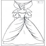 Diversos - Princesa 1