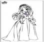 Princesa 7