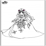 Diversos - Princesa 8