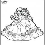Diversos - Princesa 9