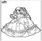 Princesa 9