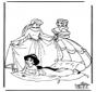 Princesas de Disney 2