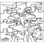 Puzzle de Elias