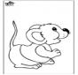 Ratón 2