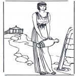 Diversos - Romana 1