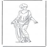 Diversos - Romana 2