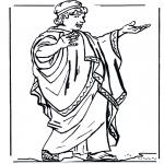 Diversos - Romano 1