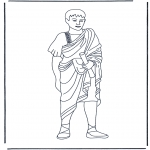 Diversos - Romano 2
