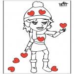 Temas - San Valentín 14