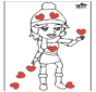 San Valentín 14