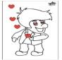 San Valentín 17