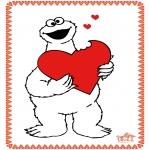 Temas - San Valentín 7