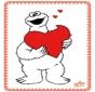 San Valentín 7