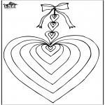 Temas - San Valentín - Corazón