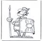 Soldado romano 2