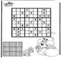 Sudoku de Diddl 2