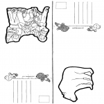 Manualidades - Tarjetas 4