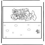 Manualidades - Tarjetas 6