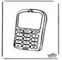 Teléfono móvil 3