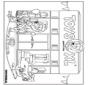ToysXL Dibujo 1